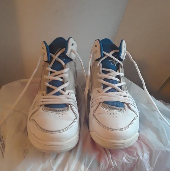 nike shoes air jordan 23